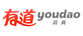 Youdao Dictionary